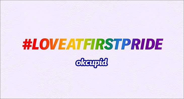 LoveatfirstPride?blur=25