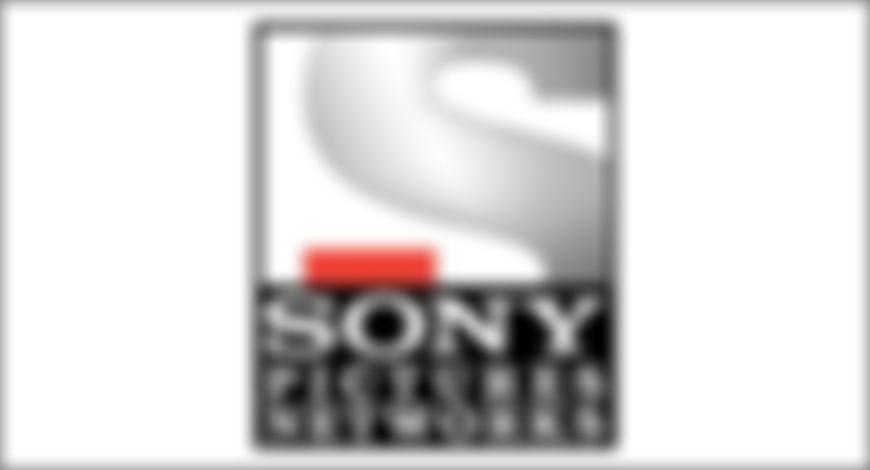 SonyPics