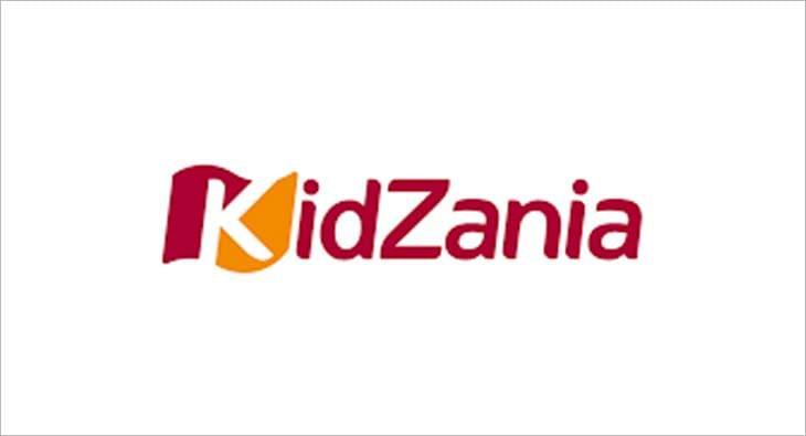 KidZania?blur=25