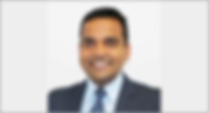 Sriram Padmanabhan