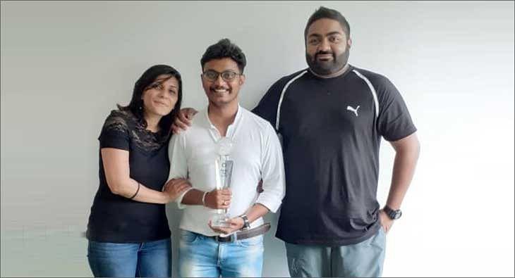 FCB India Alexa Cup?blur=25