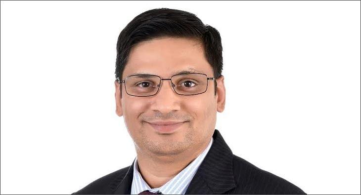 Madhukar Kumar?blur=25