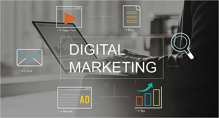 Digital Marketing?blur=25