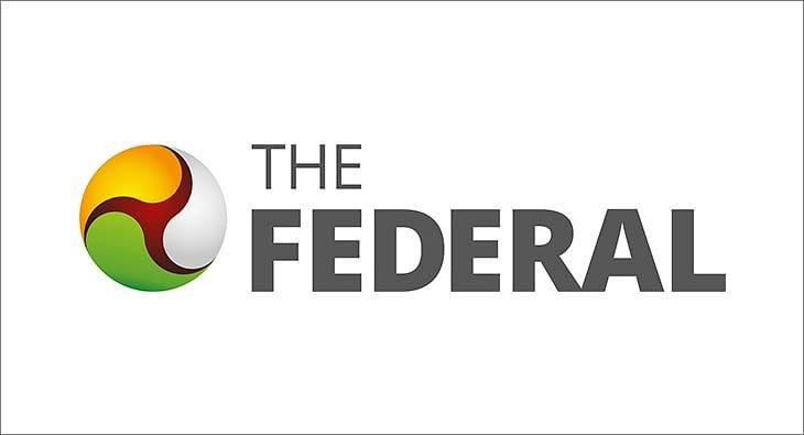 The Federal?blur=25