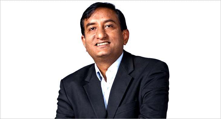 Anshuman Chakravarty?blur=25