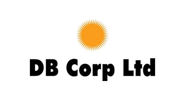 DBCorp?blur=25