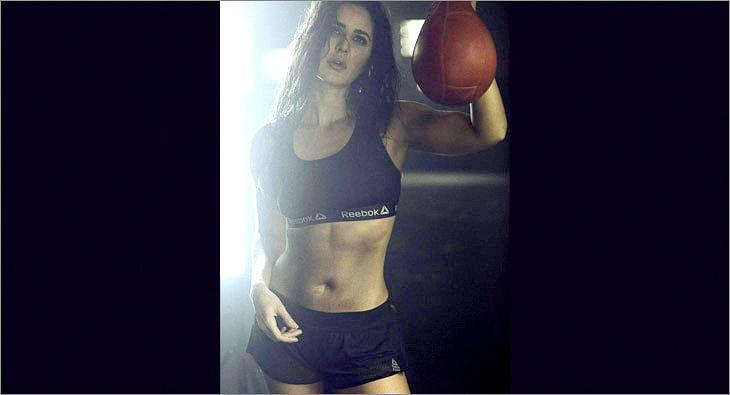 Katrina Kaif for Reebok?blur=25