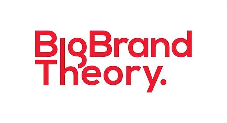 BigBrandTheory?blur=25