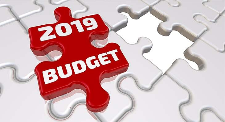 Budget?blur=25