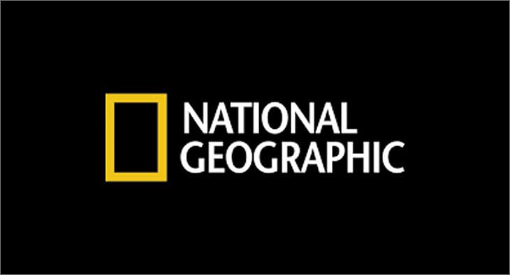 nationalGeographic?blur=25