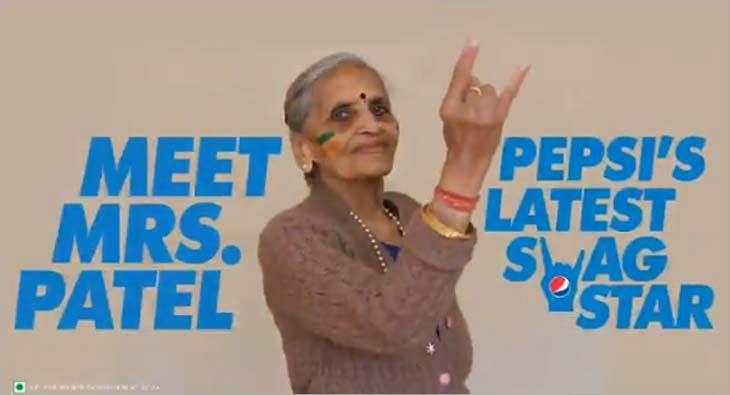 Patel?blur=25