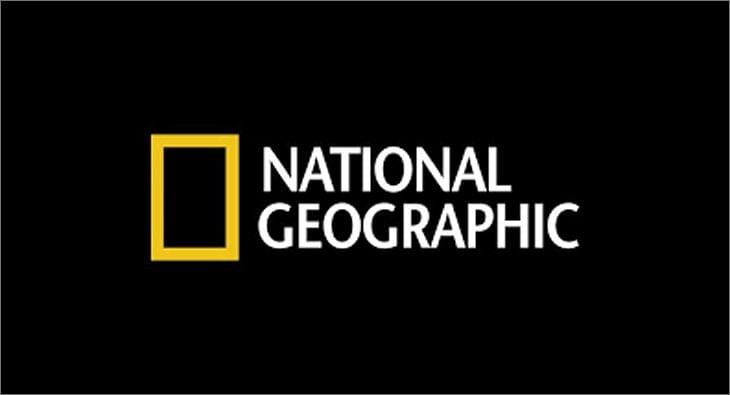 NationalGeographic?blur=25
