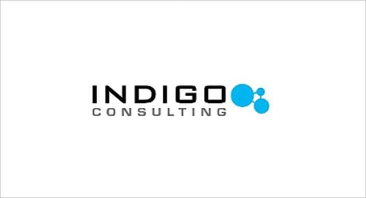 IndigoConsulting?blur=25