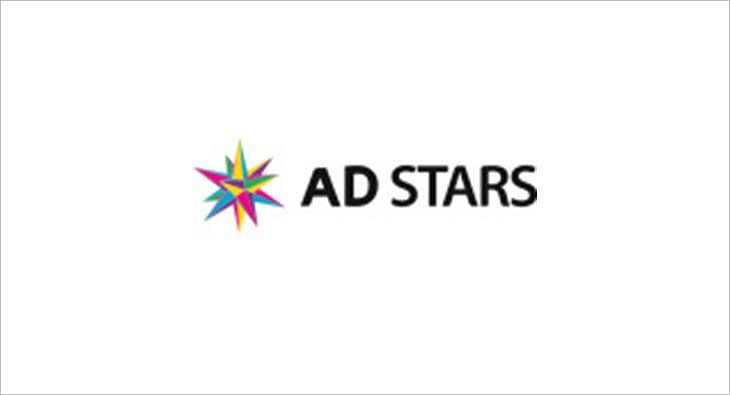 ADStar?blur=25