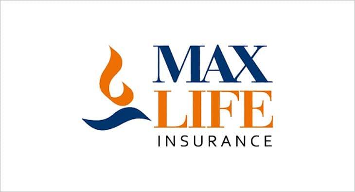 Max Life?blur=25