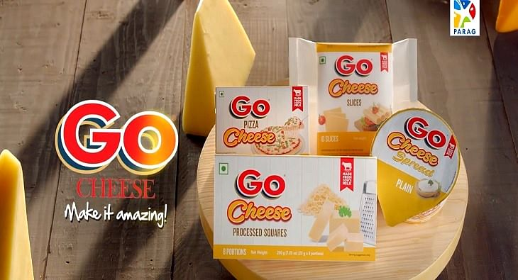 Go Cheese ad?blur=25