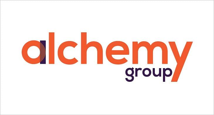 Alchemy Group?blur=25