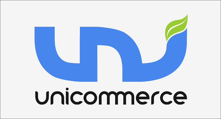 Unicommerce?blur=25