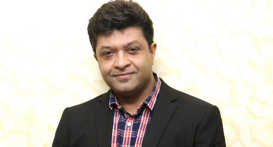 NeerajVyas?blur=25