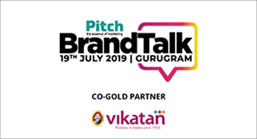 Pitch Brand Talk 2019?blur=25