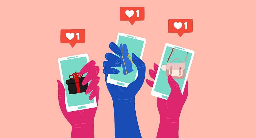 socialMedia?blur=25