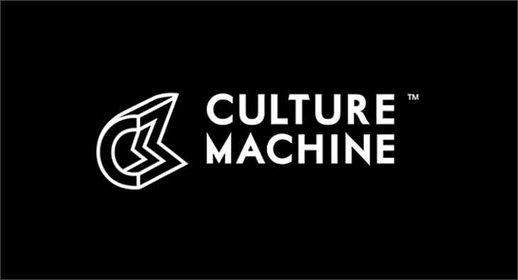 Culture?blur=25