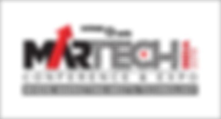 MarTech 2019