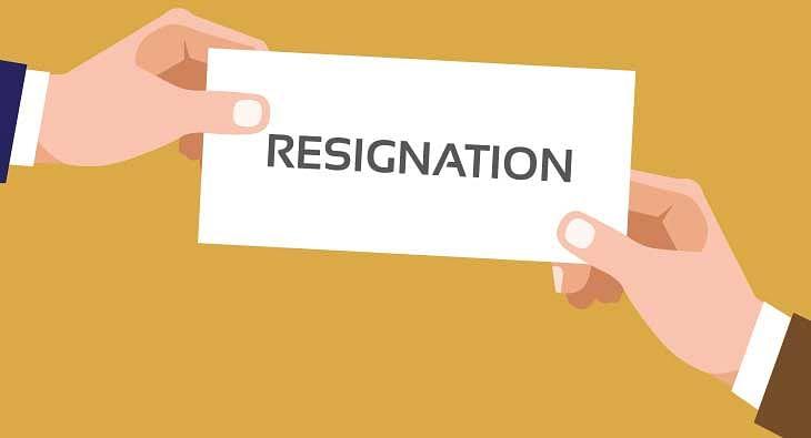 Resign?blur=25
