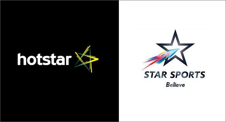 Hotstar?blur=25