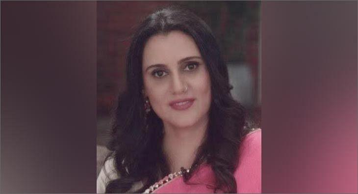 Priyanka Sehgal?blur=25