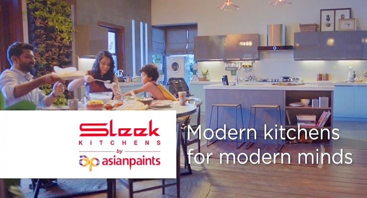 Asian Paints Sleek Kitchens?blur=25