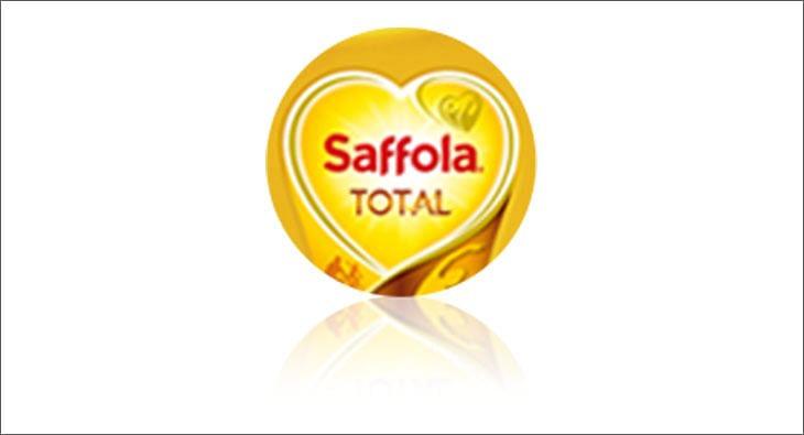 Saffola?blur=25