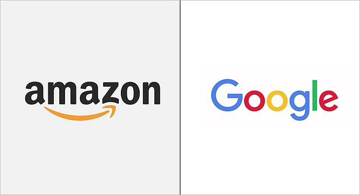 Amazon Google?blur=25