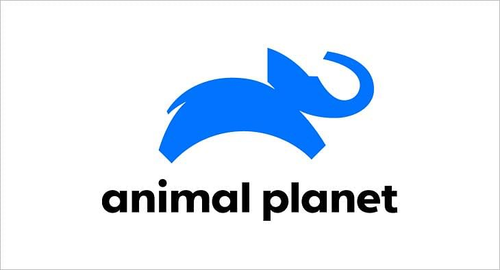 AnimalPlanet?blur=25