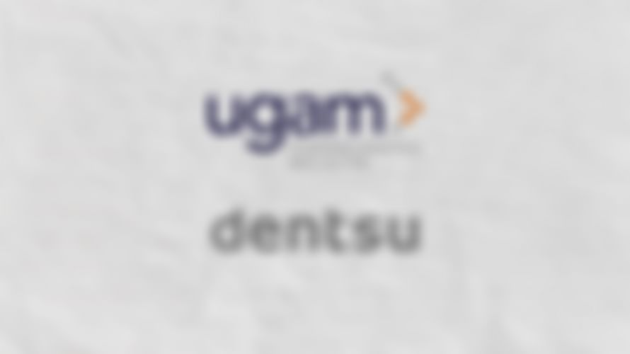 Dentsu