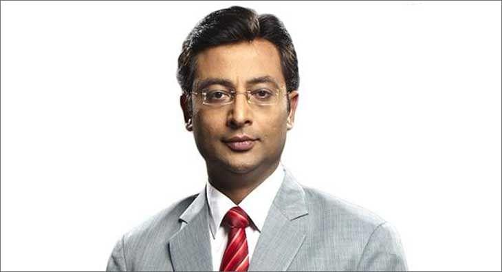 KishoreAjwani?blur=25