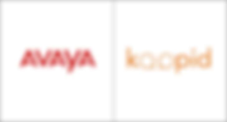 Avaya Koopid