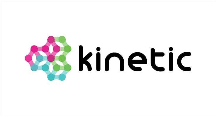 Kinetic India?blur=25
