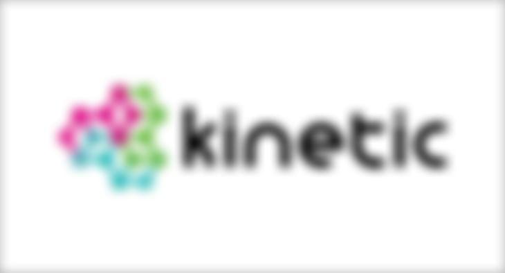 Kinetic India
