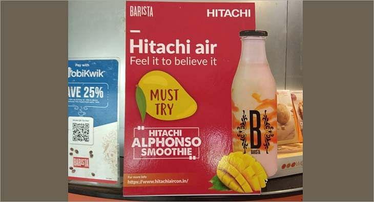 Hitachi?blur=25