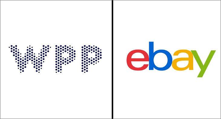 WPP eBay?blur=25