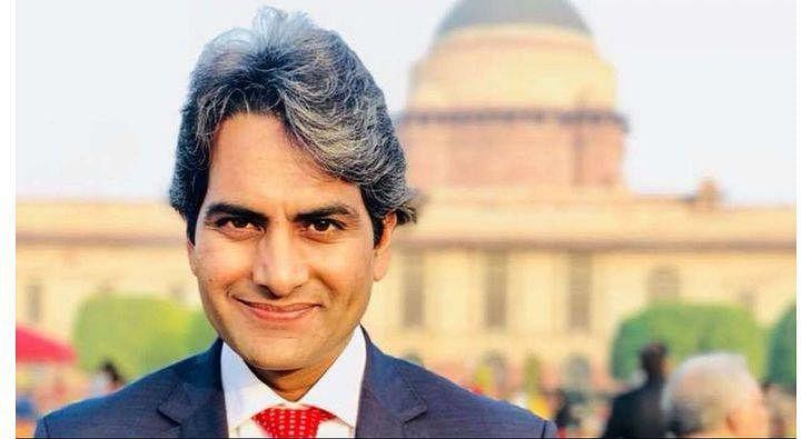 Sudhair Chaudhary?blur=25