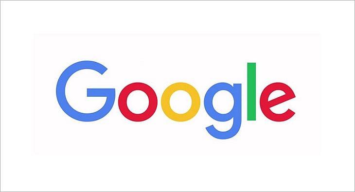 Google?blur=25