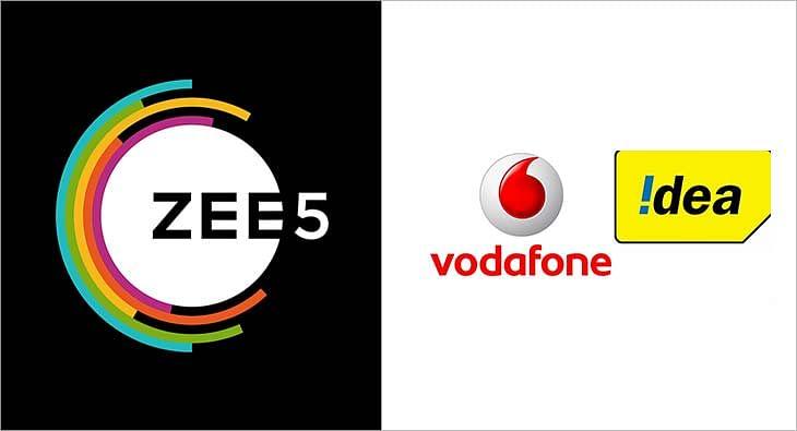 ZEE5 Vodafone Idea?blur=25