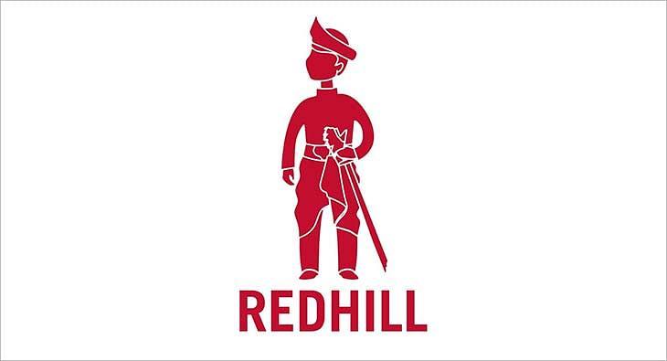 RedChill?blur=25