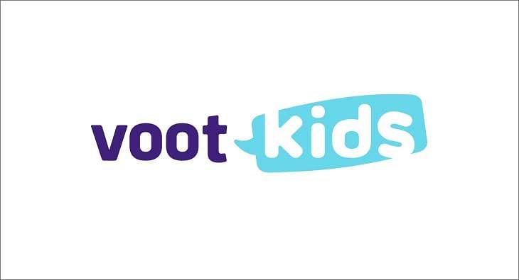 VOOT Kids?blur=25