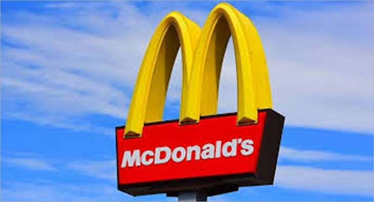 McDonalds?blur=25
