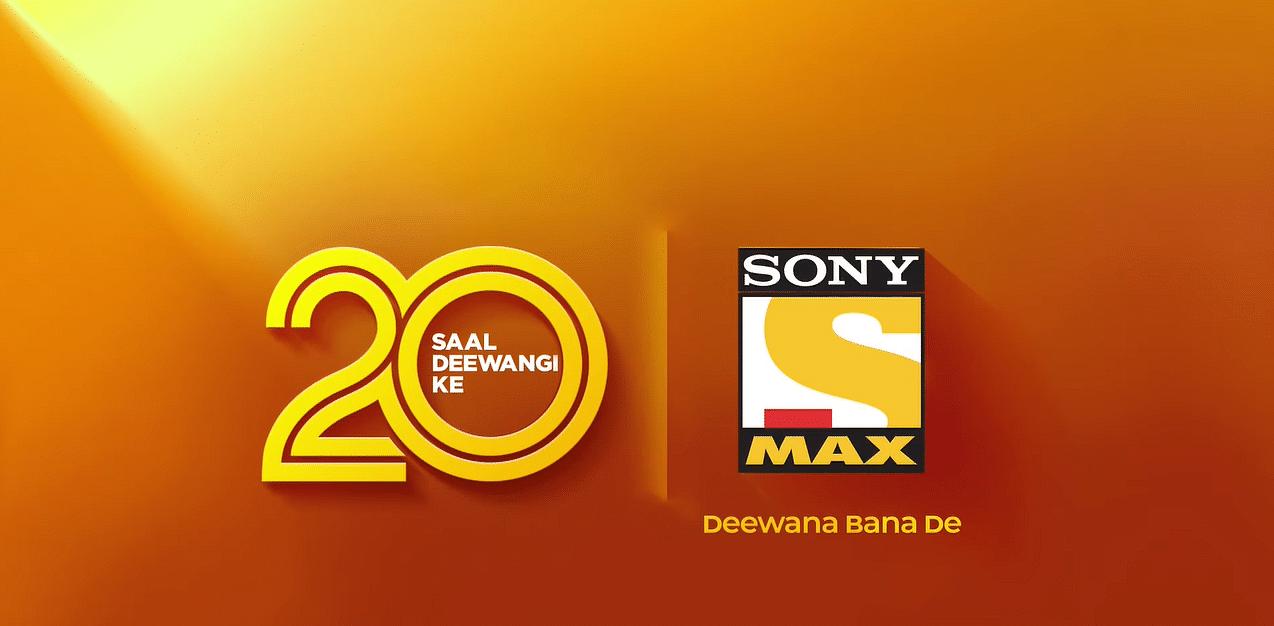 Sony Max?blur=25