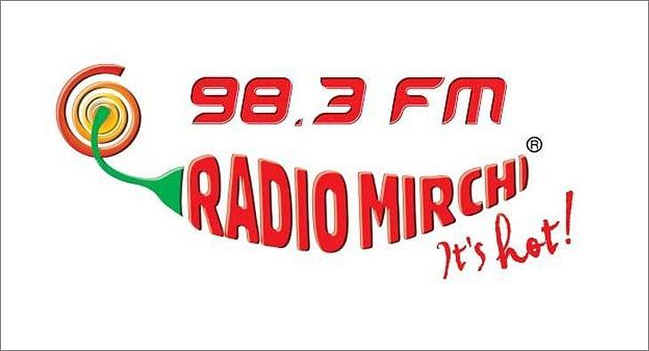 radio mirchi?blur=25