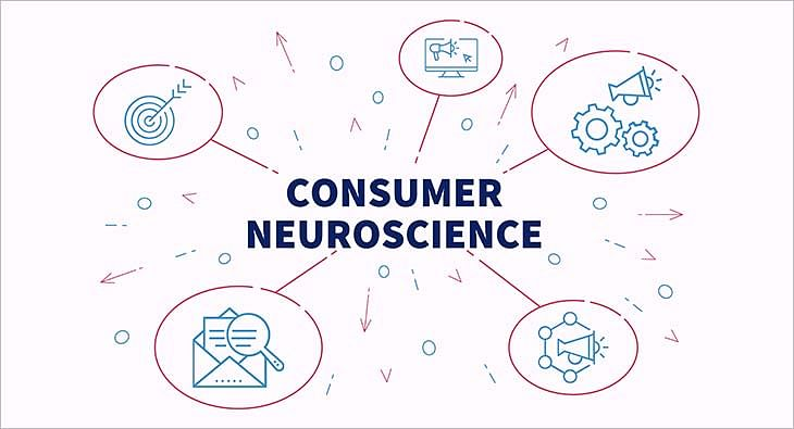 Consumer Neuroscience?blur=25